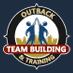 http://thewoodlandsteambuilding.com/wp-content/uploads/2020/04/partner_otbt.png